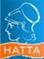 logo_hatta2