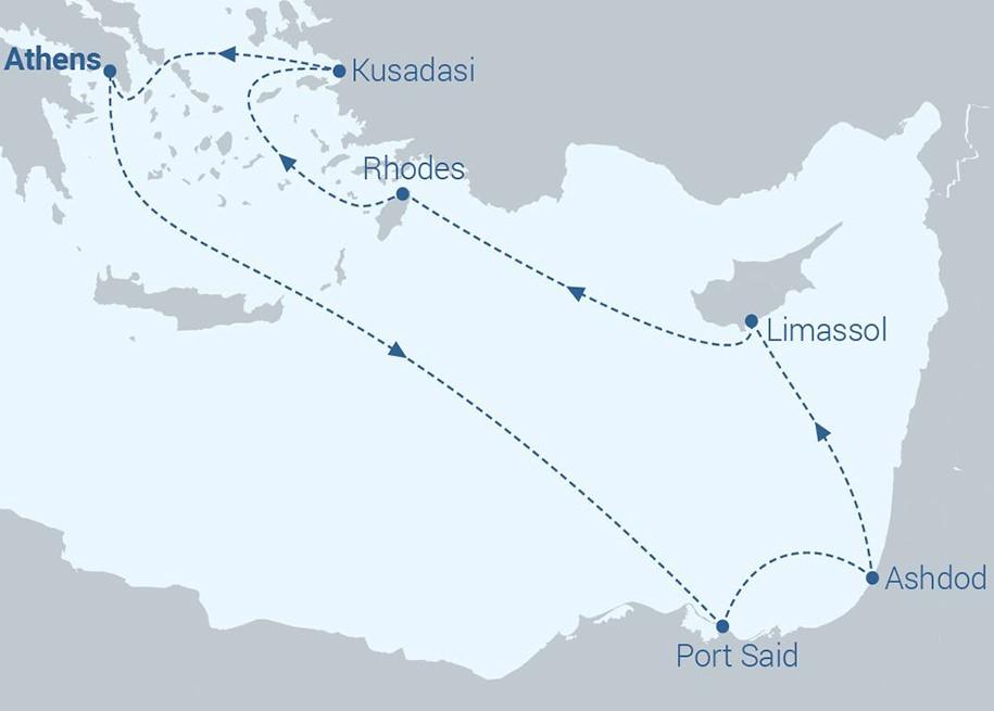three-continents-cruise